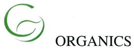G ORGANICS