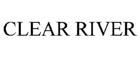 CLEAR RIVER FUND