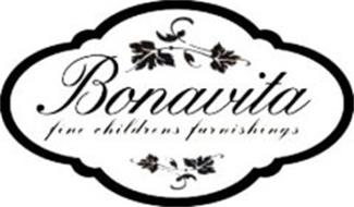 BONAVITA FINE CHILDRENS FURNISHINGS