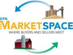 DTN MARKETSPACE WHERE BUYERS AND SELLERS MEET