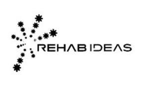 REHABIDEAS