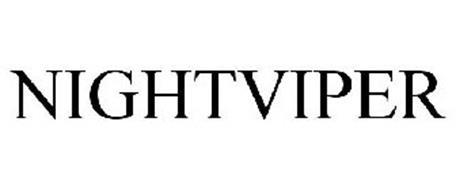 NIGHTVIPER