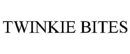 TWINKIE BITES