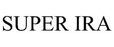 SUPER IRA
