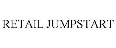 RETAIL JUMPSTART