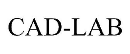 CAD-LAB