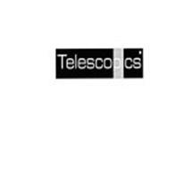 TELESCOPICS