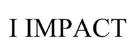 I IMPACT