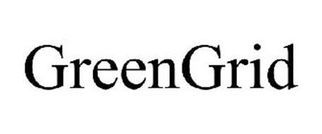 GREENGRID