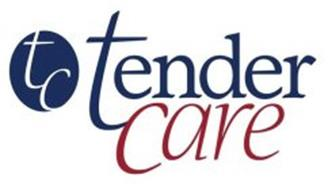TC TENDER CARE