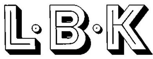 L B K