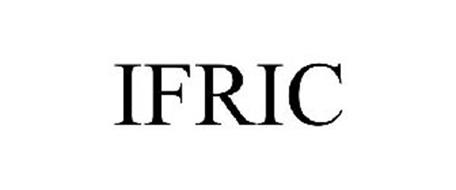 IFRIC