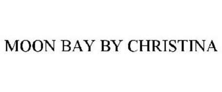 MOON BAY BY CHRISTINA