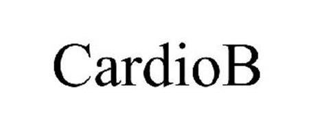 CARDIOB