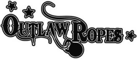 OUTLAW ROPES