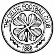 Celtic F.C. Limited Trademarks (6) from Trademarkia - page 1