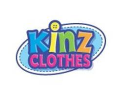 KINZ CLOTHES