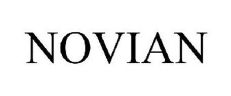 NOVIAN