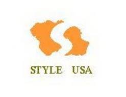 S STYLE USA