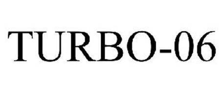 TURBO-06