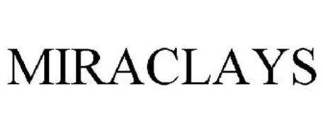 MIRACLAYS
