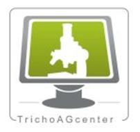 TRICHOAGCENTER