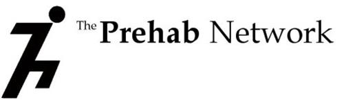THE PREHAB NETWORK