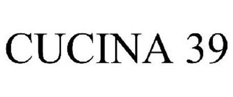 CUCINA 39