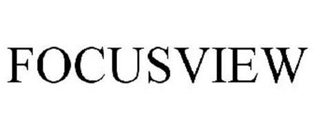 FOCUSVIEW