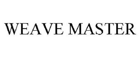 WEAVE MASTER