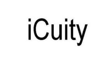 ICUITY