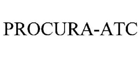 PROCURA-ATC
