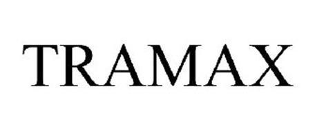TRAMAX