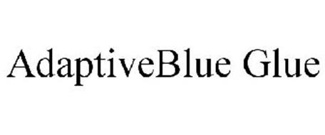 ADAPTIVEBLUE GLUE