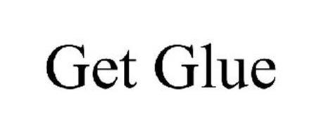 GET GLUE