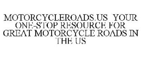 MOTORCYCLEROADS.US YOUR ONE-STOP RESOURCE FOR GREAT MOTORCYCLE ROADS IN THE US
