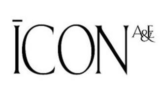 ICON A&E