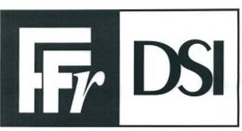 FFR DSI