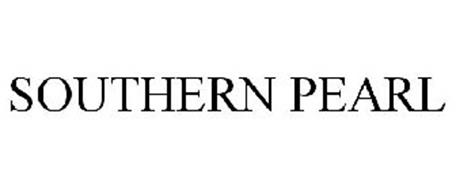 SOUTHERN PEARL