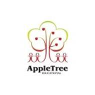 APPLETREE EDUCATIONAL