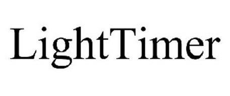 LIGHTTIMER