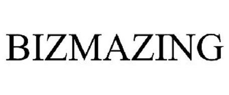 BIZMAZING