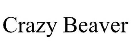 CRAZY BEAVER