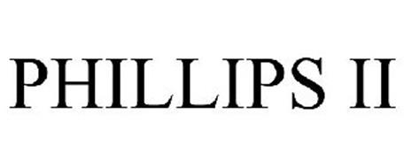 PHILLIPS II