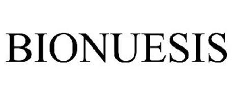 BIONUESIS