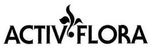 ACTIV · FLORA