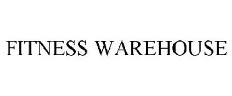 FITNESS WAREHOUSE