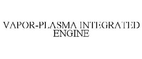 VAPOR-PLASMA INTEGRATED ENGINE