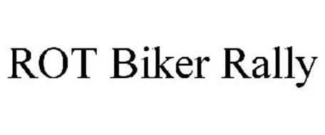 ROT BIKER RALLY