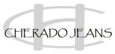 CH CHERADO JEANS